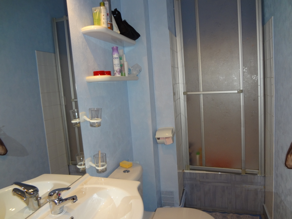 vente appartement premier investissement quiberon agence des 2 mers. Black Bedroom Furniture Sets. Home Design Ideas