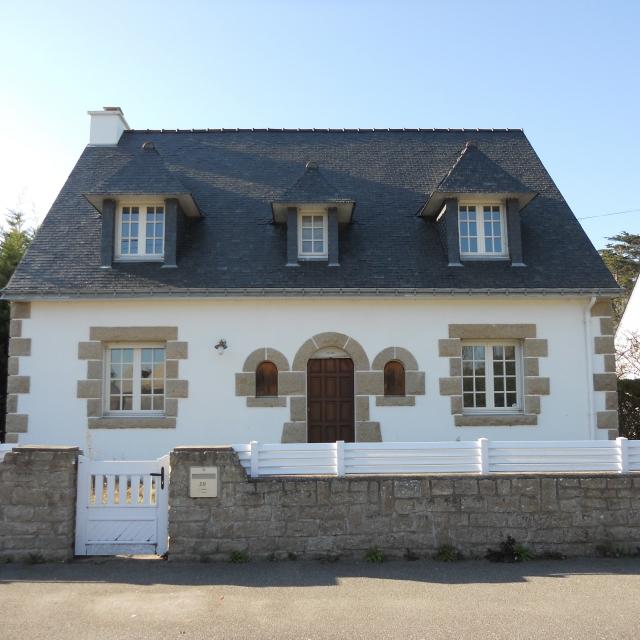 vente maison quartier du bois d 39 amour quiberon agence des 2 mers. Black Bedroom Furniture Sets. Home Design Ideas