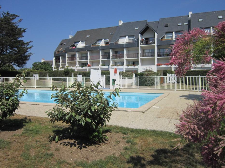 Vente appartement rez de jardin quiberon for Appartement bordeaux rez de jardin