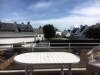 Appartement Studio - QUIBERON - terrasse-lt (miniature)